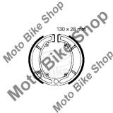 MBS Saboti frana Yamaha DT/TT/XT/YZ/XC/RD/SR/XC, Cod Produs: 7328206MA