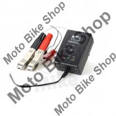 MBS Incarcator baterie automat de 400 mA (230V), 12V, Cod Produs: 7060070MA - Redresor Auto