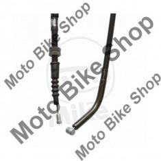 MBS Cablu ambreiaj Kawasaki KLR 650 A 1 KL650A 1987, Cod Produs: 7152515MA - Cablu Ambreiaj Moto
