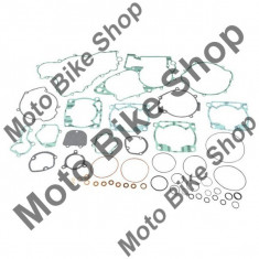 MBS Kit complet garnituri KTM EXC 250 250 1999-2003, Cod Produs: 09341816PE - Set garnituri motor Moto