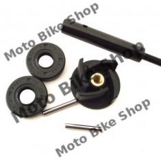 MBS Kit pompa apa Derby GPR50/Senda R, Cod Produs: 58207COL