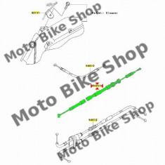 MBS Cablu ambreiaj Kawasaki Ninja ZX-6R C6F, Cod Produs: 540110050KA - Cablu Ambreiaj Moto