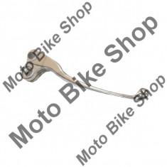 MBS Maneta frana forjata Yamaha TDM 850, Cod Produs: 7301435MA - Maneta frana Moto