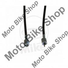 MBS Cablu kilometraj Suzuki GSX 400 1982-1987, Cod Produs: 7316193MA - Cablu Kilometraj Moto