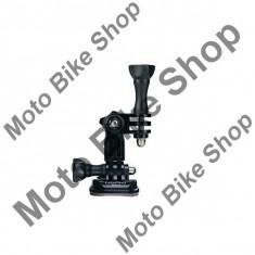 MBS Side Mount GoPro, Cod Produs: AHEDM001AU