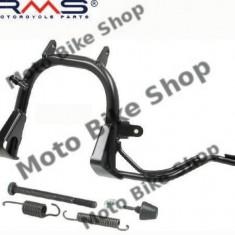 MBS Cric complet Liberty 4T, Cod Produs: 121610390RM - Cric Central Moto
