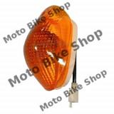 MBS Semnalizare completa fata dreapta Kawasaki ZZR1100 '90-'2, Cod Produs: 7056872MA
