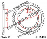 MBS Pinion spate Z48 530 Kawasaki VN800/ZZR600, Suzuki GSX/GSR-R, Cod Produs: 7274798MA