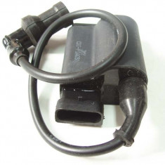 MBS CDI Piaggio Zip Liberty 50 4T, Cod Produs: 1639978OL