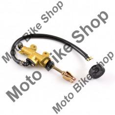 MBS Pompa frana spate Honda, ansamblu, Cod Produs: MBS120502 - Pompa frana Moto