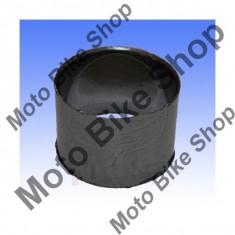 MBS Garnitura imbinare evacuare 39X42X29mm, Cod Produs: 7351554MA - Garnitura toba Moto