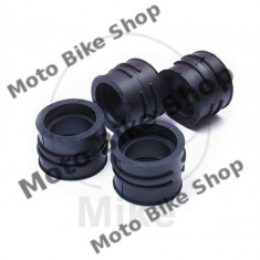 MBS Kit flansa admisie Kawasaki GPZ 900 Ninja 4buc., Cod Produs: 7248255MA - Galerie Admisie Moto
