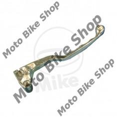 MBS Maneta ambreiaj AL Kawasaki KLX 250 S, Cod Produs: 7307119MA - Manete Ambreiaj Moto