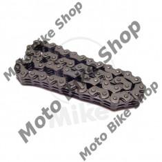 MBS Lant distributie Suzuki RM-Z 250 92RH2010/114(inchis), Cod Produs: 7412968MA - Lant distributie Moto