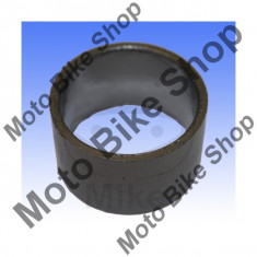 MBS Garnitura inbinare toba 41X47X28mm, Cod Produs: 7353881MA - Garnitura toba Moto