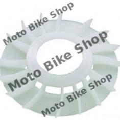 MBS Paleta racire variator Zip/NRG, Cod Produs: 1480410OL - Piese bloc motor moto