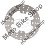 MBS Disc frana fata Yamaha YFM 660 FWA FP Grizzly 5KM3 AM02W AM02W-000497 - 2002 EBC MD6189D, Cod Produs: 7600044MA