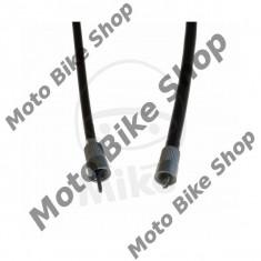 MBS Cablu km Kawasaki EN 500 A, Cod Produs: 7316391MA - Cablu Kilometraj Moto