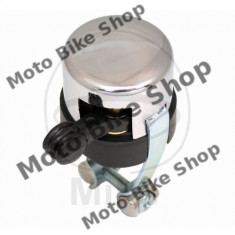 MBS Intrerupator 2 pozitii lumina - pt. ghidon 22mm, Cod Produs: 7040058MA - Intrerupator Moto
