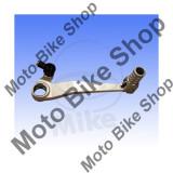 MBS Pedala schimbator viteza, aluminiu, Suzuki GSF 1200 S Bandit K1 A91111 1996-2006, Cod Produs: 7101363MA