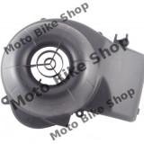 MBS Capac racire motor Piaggio/Gilera, Cod Produs: 833817PI