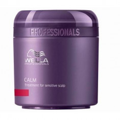 Wella Calm Sensitive - Sampon