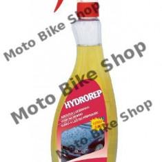 MBS Hydrorep ceara pentru vopsea 750ml, Cod Produs: 002693 - Ceara Auto