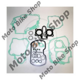 MBS Kit garnituri + semeringuri supape Honda CA 125 Rebel, Cod Produs: 7352511MA