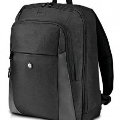 HP Rucsac notebook HP Essential H1D24AA, 15.6 inch, negru - Geanta laptop
