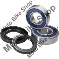 MBS Kit rulmenti + semeringuri roata spate Husky, Cod Produs: 02150184PE - Kit rulmenti roata spate Moto