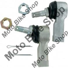 MBS Kit capeti de bara Moose Racing, Kawasaki KFX700 2004-2009, Cod Produs: 04300225PE - Pivoti ATV