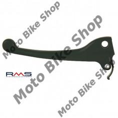 MBS Maneta SX Piaggio Zip-Free 269070, Cod Produs: 184100170RM - Maneta frana Moto
