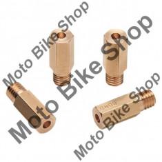 MBS Set 4 jiglere principale Keihin CR d.180, Cod Produs: 10060205PE - Piese injectie Moto