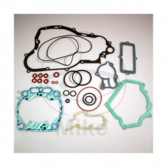 MBS Kit garnituri complet Yamaha YZ 250 2T, Cod Produs: 7356421MA