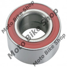 MBS Rulment roata fata/spate Can-Am Outlander 800 H.O. EFI 4x4 2007 - 2008, Cod Produs: 02150165PE - Kit rulmenti roata spate Moto