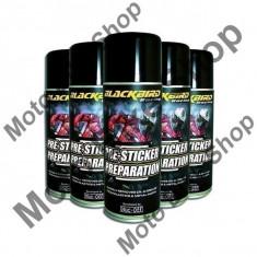 MBS Spray pregatire pentru abtibilde, 400ML, Cod Produs: BB5064AU - Produs intretinere moto