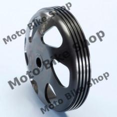 MBS Oala ambreiaj spate Aprilia/ Minarelli/ Yamaha D.107, Cod Produs: 250026PO - Oala ambreiaj moto