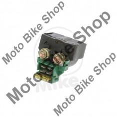 MBS Releu pornire Honda CBR 600 F L PC23 1990, Cod Produs: 7060112MA - Releu pornire Moto