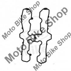MBS Garnitura capac chiuloasa, Yamaha XJR 1300, 1999-2014, Cod Produs: 7342424MA - Chiulasa Moto