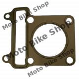 MBS Garnitura chiuloasa MBK/Yamaha XC 125, Cod Produs: 7351190MA