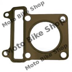 MBS Garnitura chiuloasa MBK/Yamaha XC 125, Cod Produs: 7351190MA - Set garnituri motor Moto