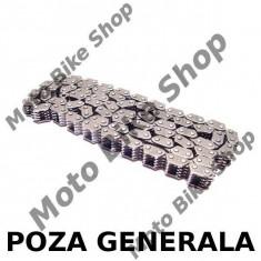 MBS Lant distributie YAMAHA YZ400F 1998-99 (120), Cod Produs: 8892RH2010120VP - Lant distributie Moto