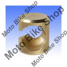 MBS Opritor cablu L: 9.0MM gaura 4.0MM, Cod Produs: 7310659MA - Accesorii Cabluri Moto