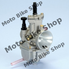 MBS Carburator Polini PWK D.28 Aprilia/ Minarelli/ Yamaha/ Piaggio/ Gilera, Cod Produs: 2010168PO - Carburator complet Moto