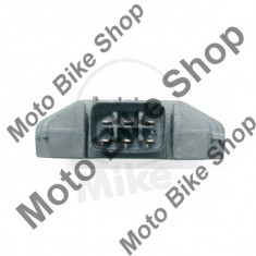MBS Releu incarcare Yamaha YP 125 R X-Max 1B91 SE321 2006-2009, Cod Produs: 7000576MA