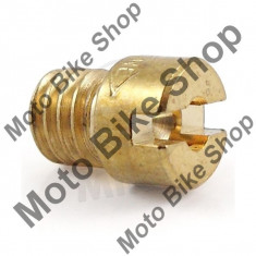 MBS Jigler Dellorto M4 D.34, Cod Produs: 7241581MA - Piese injectie Moto