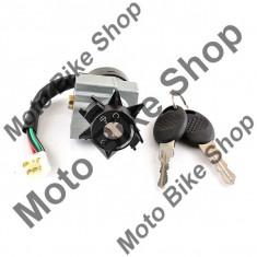 MBS Contact Pornire Peugeot Ludix, Cod Produs: MBS030924 - Contact Pornire Moto
