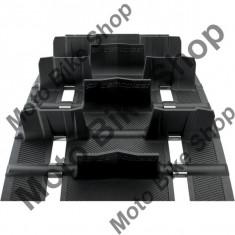 MBS Senila 16X155-2.50 (406x3937-63, 5), Camoplast, Cod Produs: 12400106PE