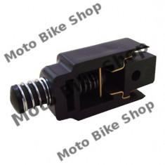 MBS Intrerupator stop frana Vespa PX PE, Cod Produs: 246140090RM - Stopuri Moto