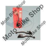 MBS Maneta frana AL neagra Yamaha XT 600 Z Tenere, Cod Produs: 7304124MA